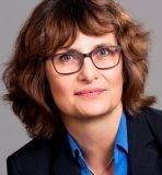 Andrea Follert