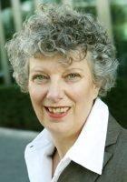 Gudrun Windisch