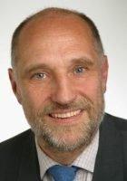 Ralf Peterhoff