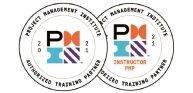 PMI® Zertifikate